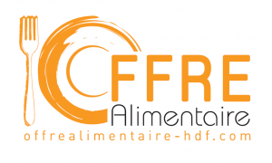 Offre alimentaire